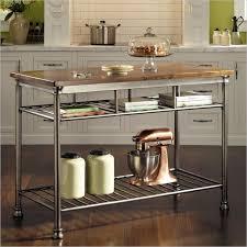 rustic kitchen island table kitchen design wonderful kitchen island table kitchen islands rustic