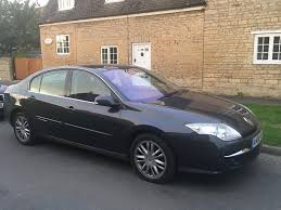 renault turbo for sale a beautiful car for sale renault laguna 3 initiale 2 0t 2