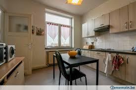 appartement 1 chambre appartement 1 chambre à liège jupillesur meuse 2ememain be