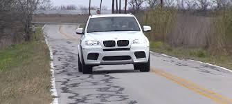 porsche cayenne vs bmw x5 bmw x5 m vs jeep srt vs porsche cayenne gts by tflcar autoevolution