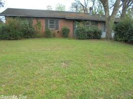 3 Bedroom Single Family Homes For Rent by Dumas Ar Single Family Homes For Sale 7 Homes Zillow