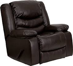 who has the best black friday deals on recliners amazon com flash furniture men dsc01078 brn gg plush leather