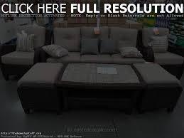 Patio Furniture Costco - costco sofas on sale tehranmix decoration