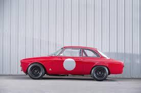 classic alfa romeo sedan alfa romeo giulia sprint gta coupé