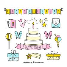 sketches for birthday celebration sketches www sketchesxo com