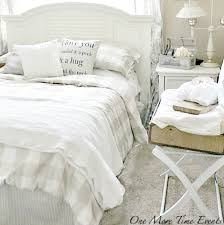 guest room decorating ideas budget guest bedroom ideas farmhouse style one more time events
