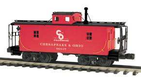 halloween city chesapeake oh product search mth electric trains