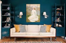light blue decorative balls light blue decorative balls lovely blue living room ideas high