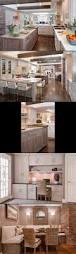 12 best kitchen images on pinterest oak cabinets white oak and