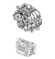 porsche 911 engine parts porsche 911 997 parts