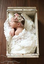 newborn photo props best 25 newborn photo props ideas on newborn