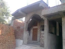 mr sri nath singh ji u0027s royal house in rajasthani mewari