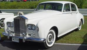 antique rolls royce for sale the rolls royce of free bible programs rolls royce rolls royce