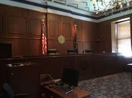 Seeking Renewed Four Appellate Judges Seeking Renewed 10 Year Terms Forum