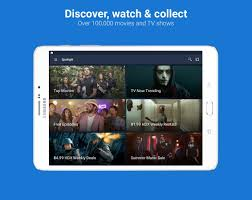 vudu movies u0026 tv android apps on google play