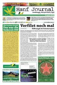 Augenarzt Bad Langensalza 87 Hanfjournal092008 By Hanf Journal Issuu