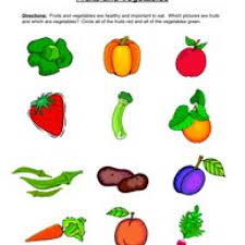 kindergarten nutrition worksheets free kids nutrition printables