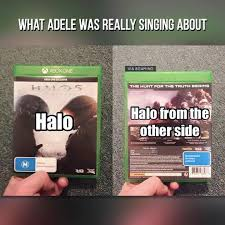 Arcade Meme - adele s real meaning lol arcade video games pinterest