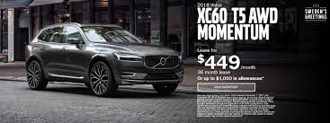 new 2017 volvo xc60 united cars united cars new u0026 used volvo dealer at volvo cars palo alto