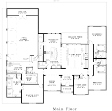 european house plans one house plan 82163 at familyhomeplans com