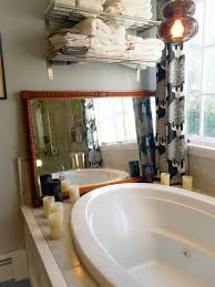 Ralph Lauren Bathroom Accessories by Blog Archives Revision Designs
