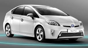 Toyota Prius Branding Caign In China Defective Curtain Shield Airbags Cause Toyota Prius Lexus Ct Recall