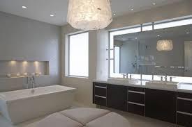 Bathroom Ceiling Led Lights - bathroom ultra modern bathroom lights bathroom on budget u201a mid