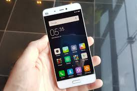 xiaomi mi5 chinese online store mi com is not the only one in india major