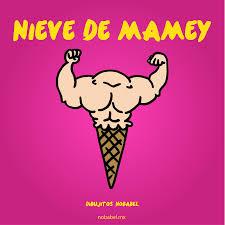 Memes Espaã Ol - camarón spanish humor pinterest memes humor and spanish humor