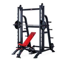 Life Fitness Multi Adjustable Bench Adjustable Weight Training Bench All Medical Device