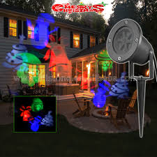 Light Projector Christmas by Christmas Lights Projector Outdoor Christmas Lights Projector