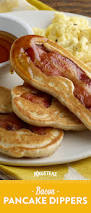 best 25 krusteaz pancake mix recipes ideas on pinterest