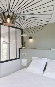 suspension pour chambre suspension vertigo friture inspiration côté maison