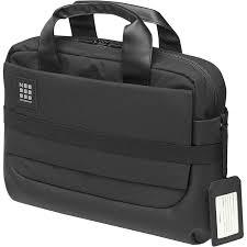 Eldon Desk Accessories by Office U0026 School Supplies Office Products Gotchya Co