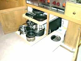 roll out shelves for kitchen cabinets cabinet shelves sliding kitchen cabinets pull out shelves kitchen