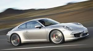 porsche carerra 911 porsche 911 turbo s vs nissan gt r 2014 review by car magazine