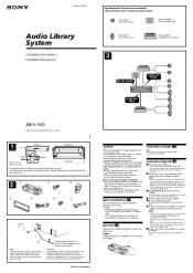 sony mex throughout mex bt2900 wiring diagram gooddy org