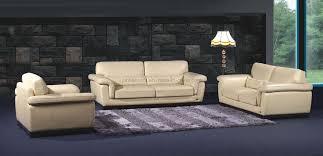 High End Leather Sofas High End Leather Sofa Brands Www Energywarden Net