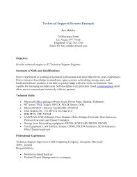 Linux Resume Process Ultimate Help Desk Resume Keywords In Linux Resume Process