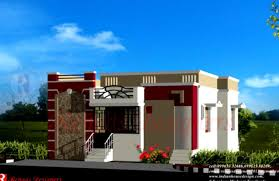 Residential Building Elevation by Beauteous 80 Indian Home Design Photos Elevation Design Ideas Of