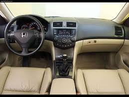 honda accord coupe 2003 pictures information u0026 specs