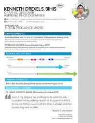 resume uploader find resume best free resume collection