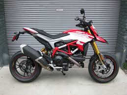 ducati motorcycle ducati motorcycles u2013 tagged