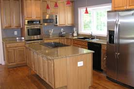powell pennfield kitchen island guide home depot kitchen renovation tags home depot kitchen