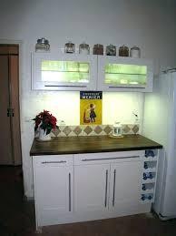 amenagement interieur placard cuisine amenagement meuble cuisine placard cuisine placard cuisine