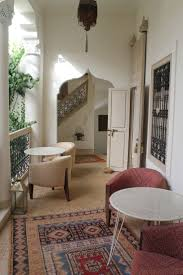 Moroccan Decorations Home by 238 Best Morocco Riads Images On Pinterest Moroccan Style