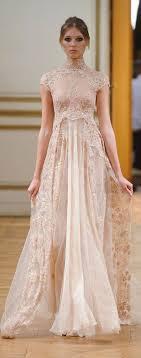 wedding dress brokat 8 best wedding dress images on wedding dress evening