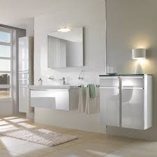 large bathroom designs be inspired large bathrooms