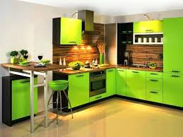 yellow and green kitchen ideas yellow kitchen ideas yellow green kitchen decor dsellman site