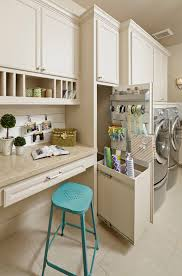 Room Design Builder Laundry Room Craft Room Ideas Laundry Room And Craft Room With